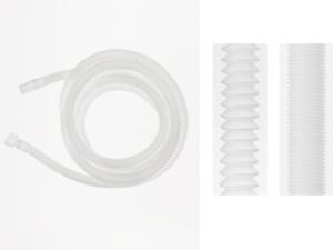 Circuit Méopa standard 1